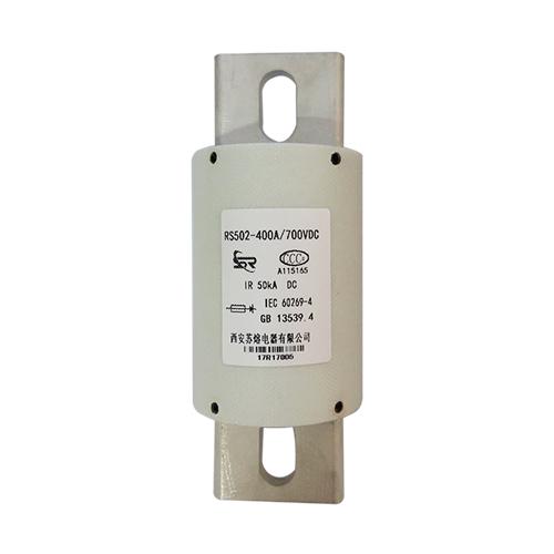 武汉低压熔断器生产厂家-RS502
