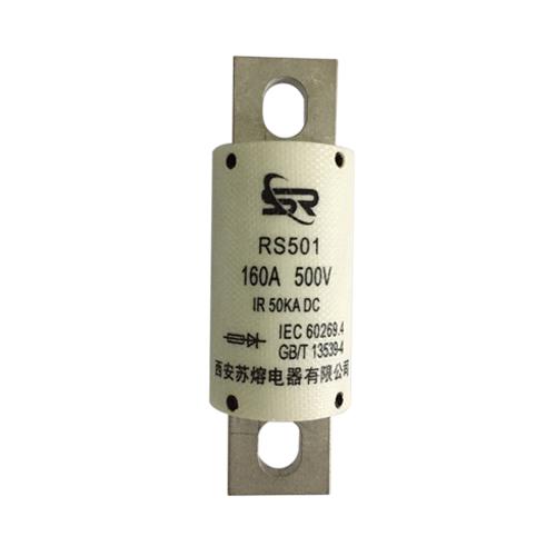 浙江低压熔断器厂家-RS501