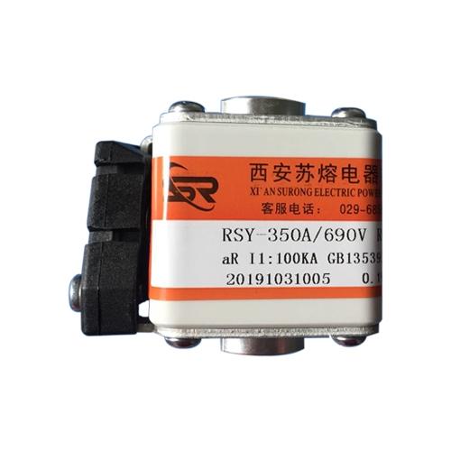 西安熔断器厂家-RSY-P-690V