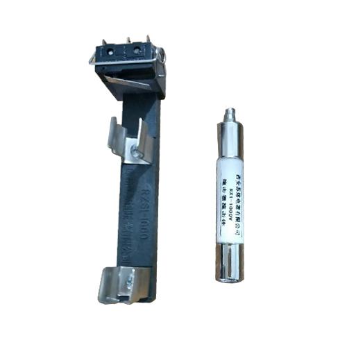直流熔断器价格-指熔配底座