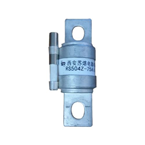 低压熔断器批发-RS504Z