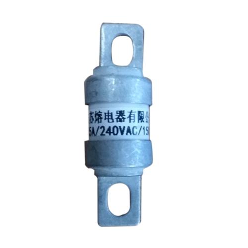 低压熔断器价格-RS504A