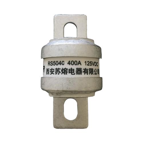 西安熔断器生产厂家-RS504C