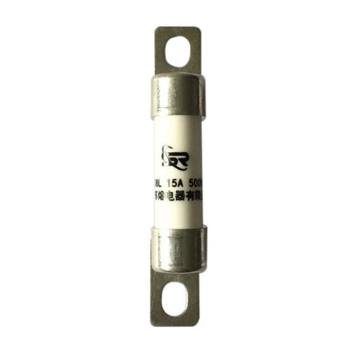 西安熔断器厂家-RS508L